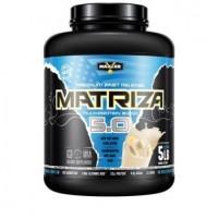 Maxler Matriza 2270 гр