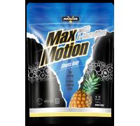 Maxler Max Motion 1000 gr