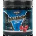 Maxler Max Motion 500 gr