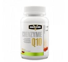 Maxler Coenzyme Q10 120 капс