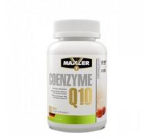 Maxler Coenzyme Q10 60 капс
