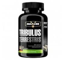 Maxler Tribulus 1200 mg 60caps