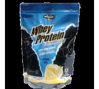 Maxler Ultrafiltration Whey Protein 2270 gr