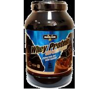 Maxler Ultrafiltration Whey Protein 908 gr