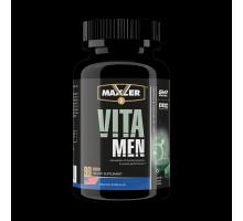 Maxler VitaMen 90 tab