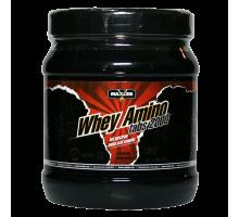 Maxler Whey Amino Tabs 2000 300 tabs