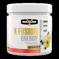 Maxler X-Fusion Energy 330 гр