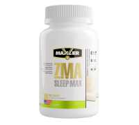 Maxler ZMA Sleep Max 90 капс