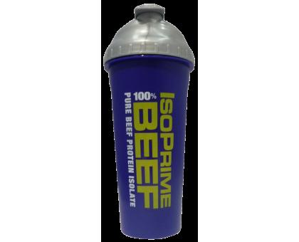 MHP Iso Prime Шейкер 700 ml