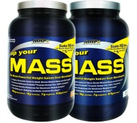 MHP Up Your Mass 908 gr
