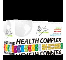 Milos Sarcev Health Complex 90 caps
