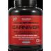 MuscleMeds Carnivor 1816 gr (срок 07.17)