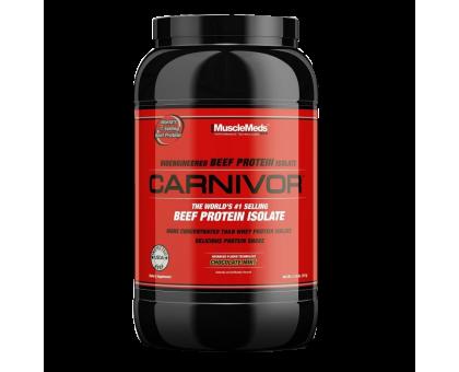 MuscleMeds Carnivor 908 gr