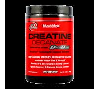 MuscleMeds Creatine Decanate 300 gr (срок 11.17)