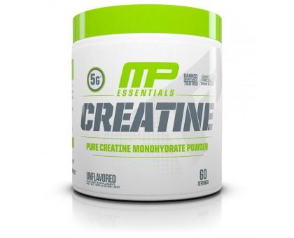 MusclePharm Creatine 300 гр