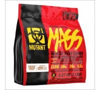 Mutant Mass 2270 гр