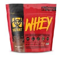 Mutant Whey 2270 гр