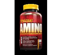 Mutant Amino 300 таб