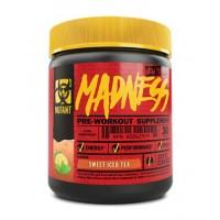 Mutant Madness 225 гр