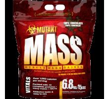 Mutant Mass 6800 gr
