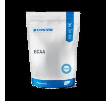 Myprotein BCAA 2:1:1 250 гр