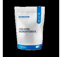 Myprotein Creatine Monohydrate 250 гр (БЕЗ ВКУСА)