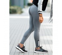 NEBBIA леггинсы Scrunch butt sport leggings