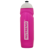 бутылка Nutrend 750 мл