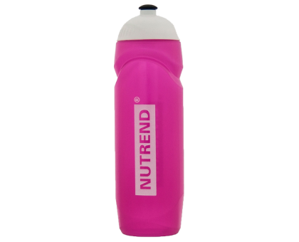 Nutrend Бутылка 750 мл