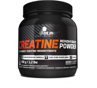 Olimp Creatine Monohydrate Powder 550 gr