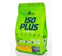 Olimp Iso Plus Powder 1505 гр
