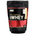 Optimum Nutrition 100% Whey Gold Standard 450 гр