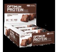 Optimum Nutrition Protein Bar 1шт*60гр (срок до 08.2017)