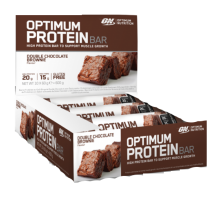 Optimum Nutrition Protein Bar 1шт*60гр