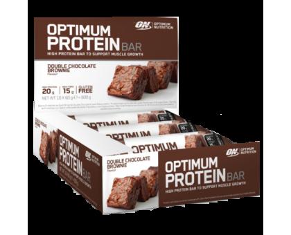 Optimum Nutrition Protein Bar 1шт*60гр