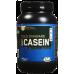 Optimum Nutrition 100% Casein Protein 908 gr