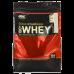 Optimum Nutrition 100% Whey Gold Standard 4540 gr