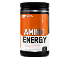 Optimum Nutrition Amino Energy 270 gr