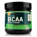 Optimum Nutrition BCAA 5000 Powder 380 gr
