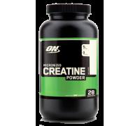 Optimum Nutrition Creatine Powder 150 gr