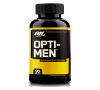 Optimum Nutrition Opti-Men 90 caps