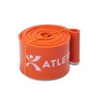 Atletika24 Оранжевая резиновая петля (26-75 кг)