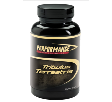 Performance Tribulus Terrestris 120 caps