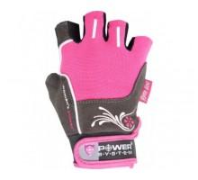 Power System Женские перчатки 2570