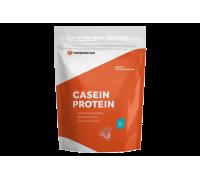 Pure Protein Casein 600g
