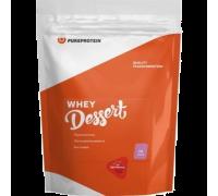 Pure Protein Whey Dessert 420g