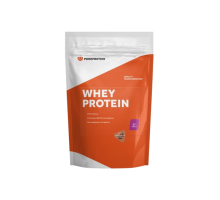 Pure Protein Whey 810g
