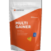 Pure Protein Multi Gainer 1000gr