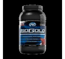 PVL Iso-Gold 900 gr
