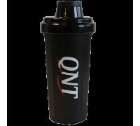 шейкер QNT 700 ml